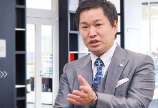 コンサル企業経営者が持つもう一つの顔は、生涯獲得賞金2億5千万円のポーカープロ